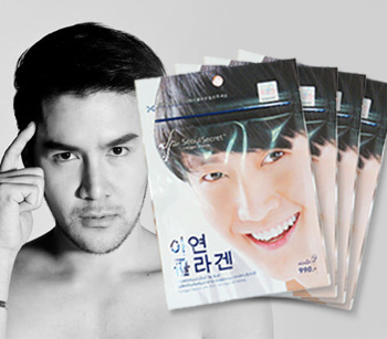 seoul-secret-for-men04